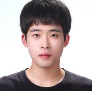 Junsung Lee