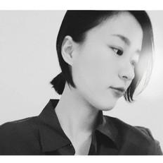 Jeonghye Ahn