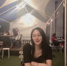 Elena Cho