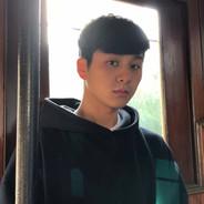 Timothy Hyun Kyu Kim