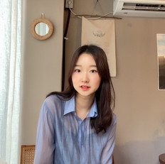 Selin Baek