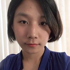 Miji Yoon
