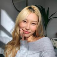 Jiyeon Lee
