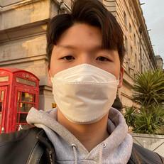 Seunghwan Back