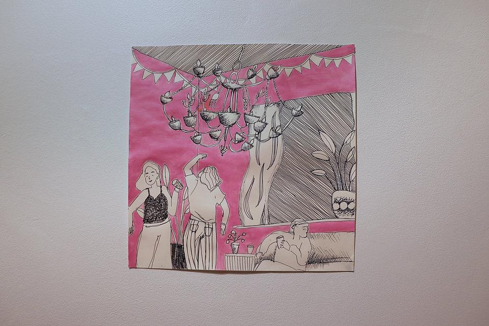 Haram Nobudam pink.jpg