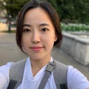 Hyowon Lee