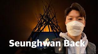 seunghwan_edited.jpg
