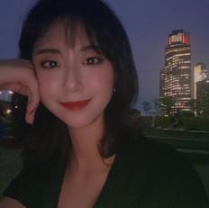 Hye Jin Kim
