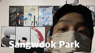 Sangwook Park-01.jpg