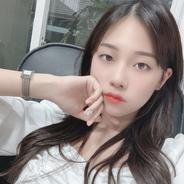 Hyunjin Min