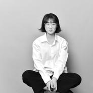 Dongeun Lee