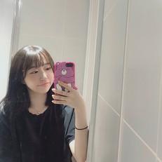 Hyun Ah Kim