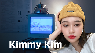 Kimmy Kim-01.png