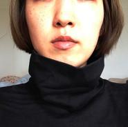 Myeong Ju Kim
