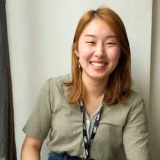 Dain Jeong