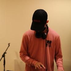 Dan Jihun Jung (DJ BRAKIO)