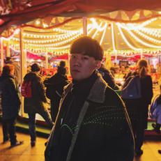 Youngin Yoon (LIAD)