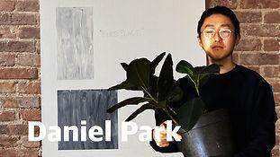 Daniel Park-01.jpg