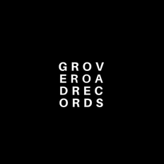 Grove Road Records
