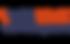 wellink_logo.png