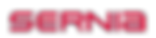 Sernia logo.png