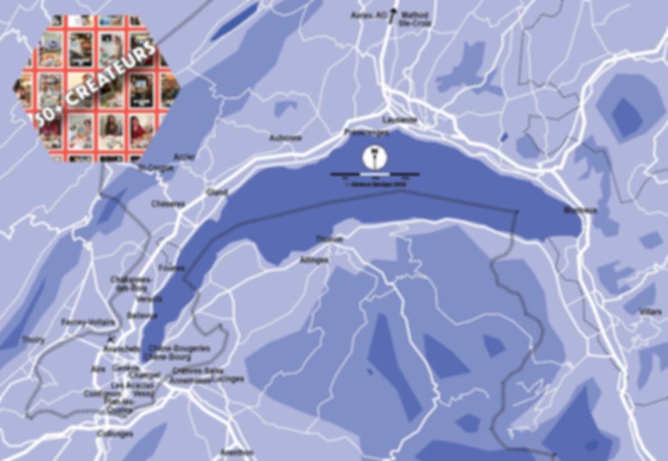 vendorsmap4.jpg