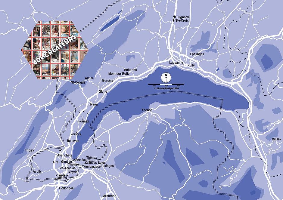 marketplace_map2020noel1.jpg