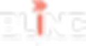Blinc, Tech's Company logo