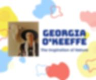 Georgia O'Keefe.png