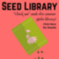 Seed Library (1).png