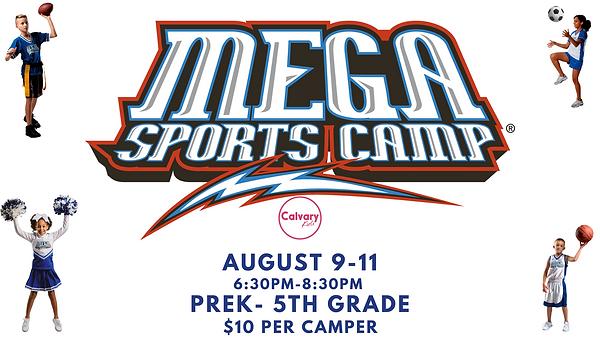 mega sports camp.png