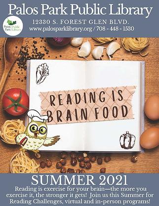Summer 2021 Newsletter-front page.jpg