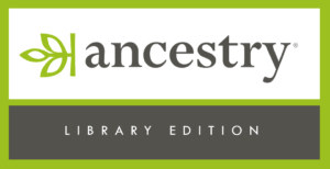 ancestry-library-edition.png