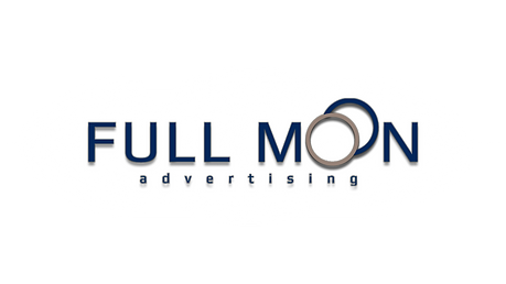 Full Moon Logo flash.png