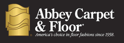abbey_carpet_and_floor_black_smaller_xw2