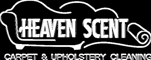 heaven scent.png