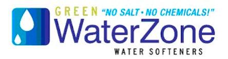 WaterzoneLogo.jpg