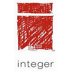 The-Integer-Group-logo.jpg