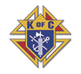 KoFClogo.jpg
