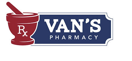 VansPharmacy.jpg
