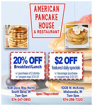 American Pancake House-2 tall.jpg