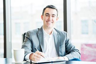Aaron Clarke - Halpern Financial.jpg