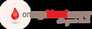 logo omega blood score.png