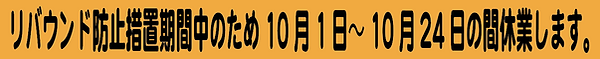 スクリーンショット 2021-10-09 13.04.56.png