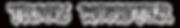 スクリーンショット 2018-12-29 10.35.45.png