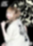 スクリーンショット 2020-07-04 18.06.55.png