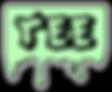 スクリーンショット 2020-07-04 16.18.55.png