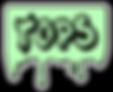 スクリーンショット 2020-07-04 16.17.28.png
