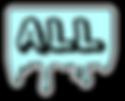 スクリーンショット 2020-07-04 16.06.33.png