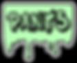 スクリーンショット 2020-07-04 16.20.14.png